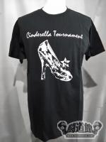 ★非売品★ STARDOM「Cinderella Tournament 2019」Tシャツ