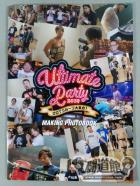 Ultimate Party 2019 MAKING PHOTOBOOK