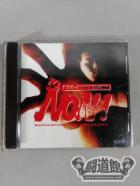 PRO-WRESTLING NOAH THEME ALBUM NAVIGATION FOR THE GLORY