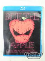 BITE THE APPLE -THE COMPLETE PARADISE LOST ANTHOLOGY- THREE DISC COLLECTION(Blu-ray)