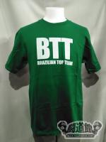 BRAZILIAN TOP TEAM Tシャツ②