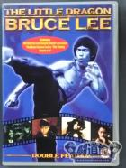 THE LITTLE DRAGON ・ BRUCE LEE
