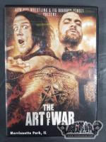 AAW THE ART OF WAR