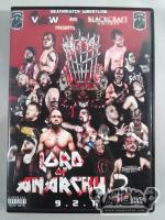 【VOW】LOAD OF ANARCHY 3