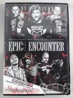 RPW EPIC 2017 ENCOUNTER