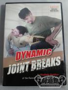 DYNAMIC JOINT BREAKS(輸入版)
