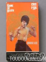 GAME OF DEATH(死亡遊戯) 6124