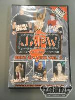 JAPW BEST OF JAPW VOL.1