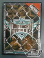 TURNBUCKLE MEMORIES VOL.9