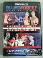 ROH ALLIED FORCES