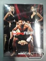 bodogFIGHT THE COMPLETE SECOND SERIES