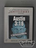 AUSTIN3:16 UNCENSORED