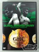 NOAH GHC GLOBAL HONORED CROWN ヘビー級王者決定戦