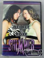 SHIMMER WOMEN ATHLETS VOLUME 10