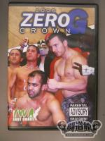 IWA EAST COAST 2006 ZERO G CROWN TOURNAMENT
