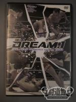 DREAM.1 LIGHT WEIGHT GRANDPRIX 2008 1st ROUND