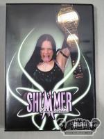 SHIMMER WOMEN ATHLETS VOLUME 19