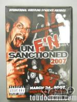 IWS UN F'N SANCTIONED 2007