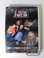 ECW EXTREME FAN CAM 5/6/00-MINNEAPOLIS. MIN