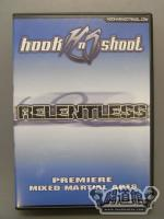 HOOKnSHOOT / RELANTLESS